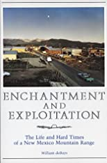 Enchantment and Exploitation