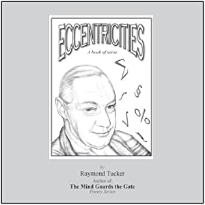 Eccentricities Audiobook