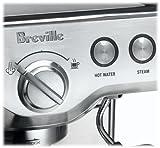 Breville-800ESXL-15-Bar-Triple-Priming-Die-Cast-Espresso-Machine