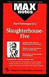 Slaughterhouse 5 (MaxNotes)