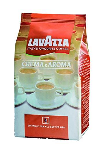 Lavazza-Crema-e-Aroma-Caf-Coffee-beans-Marrn