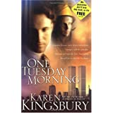 One Tuesday Morning [Paperback]