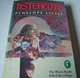Astercote (0140319735) by Lively, Penelope