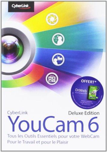 youcam-6-edition-deluxe