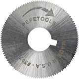 Pepetools JRM2 Jump Ring Maker Replacement Blade, 1-1/4-Inch