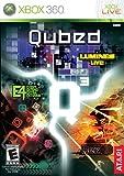 Qubed - Xbox 360