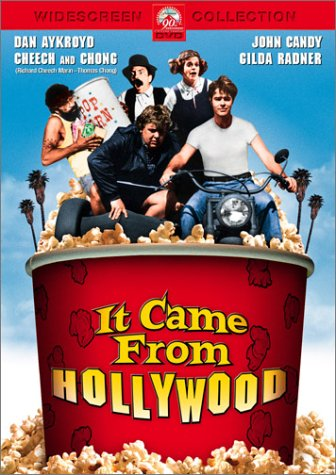 It Came from Hollywood / ��� ����� �� ��������� (1982)