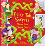 Fairy Tale Secrets (1843624176) by Rose, Marion