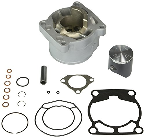 CYLINDER WORKS-46623 : Kit complet mesure Standard-Vertex 50005-K01