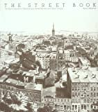 The Street Book: An Encyclopedia of Manhattan's Street Names and Their Origins