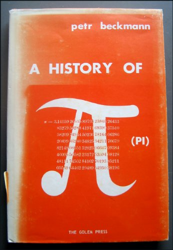 the history of the computation of pi Pi: pi, in mathematics, the ratio of the circumference of a circle to its diameter the symbol π was devised by british mathematician william jones in 1706 to represent the ratio and was later popularized by swiss mathematician leonhard euler.