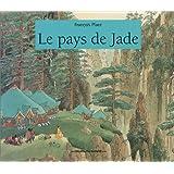 Le Pays de Jade