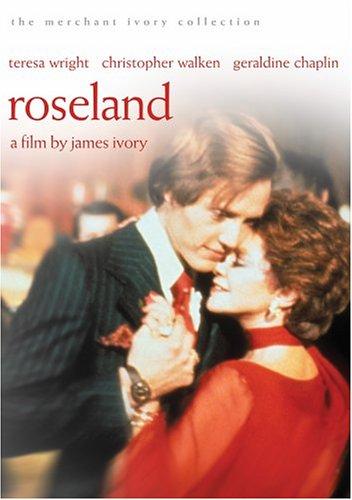 Roseland / Роузленд (1977)