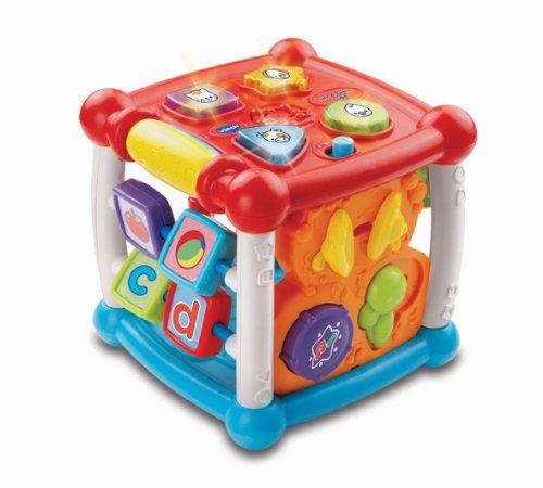 vtech-bambino-disabilita-and-learn-cube