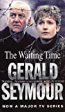 The Waiting Time (0552147745) by Seymour, Gerald