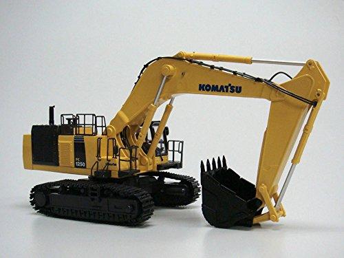 1-50-pelle-hydraulique-komatsu-hg-bande-c-66002hgc-komatsu-rc-kyosho-kyosho