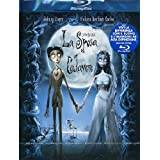 La sposa cadavere [Italia] [Blu-ray]