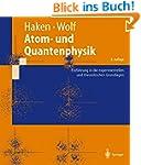 Atom- und Quantenphysik: Einf�hrung i...