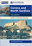 Corsica and North Sardinia