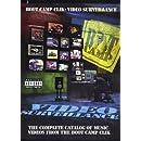 Boot Camp Clik: Video Surveillance