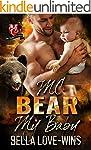 MC Bear My Baby (Beartooth Brotherhoo...