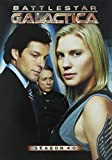 Battlestar Galactica - Season 4.0 (DVD)