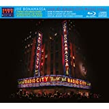Joe Bonamassa: Live At Radio City Music Hall [Blu-ray]