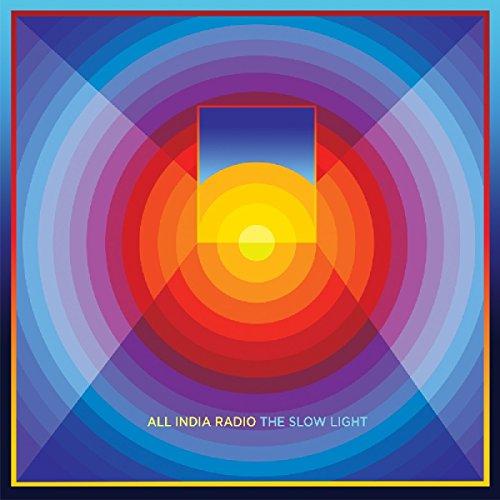 the-slow-light-vinilo