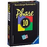 "Ravensburger 27164 - Phase 10 - Kartenspielvon ""Ravensburger"""
