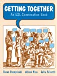 Getting Together: An ESL Conversation...