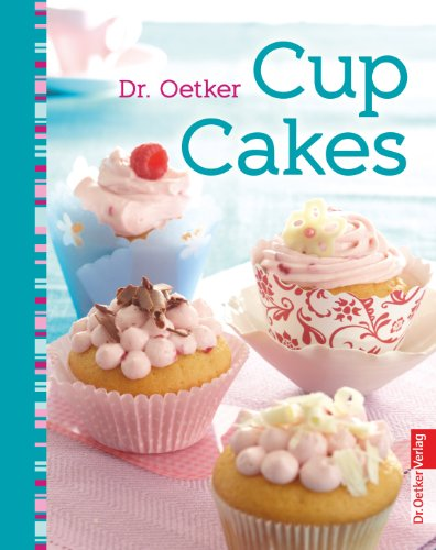 ebook cake pops whoopies sweet dreams di dr oetker verlag. Black Bedroom Furniture Sets. Home Design Ideas