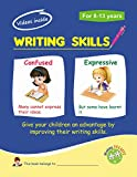Effective Writing Skills for Children