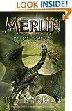 Ultimate Magic: Book 8 (Merlin)