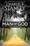 Man of God: Leading Your Family by Allowing God to Lead You (English Edition)