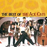 The Best of The Ace Cats
