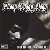 V1 Death Row: Lost Sessions