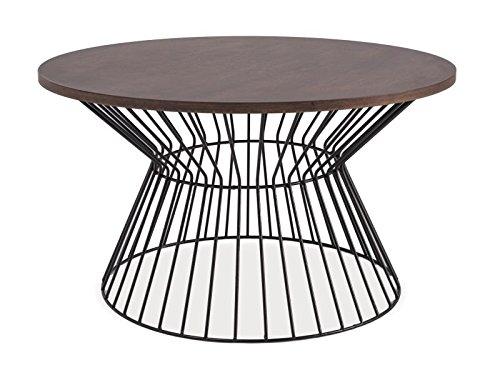 Designer-Couchtisch-Loft-scandinavian-Style--82-cm-Alta