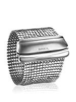 Breil Pulsera Steel Silk