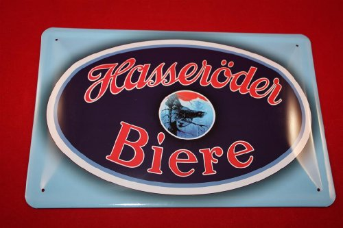 hasseroder-biere-bleu-affiche-sur-tole-en-fer-blanc-30-x-20-cm