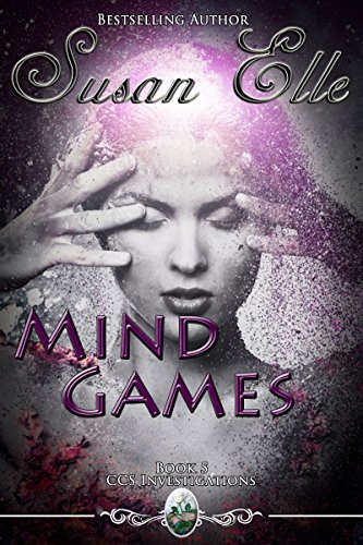 ccs-investigations-book-5-mind-games