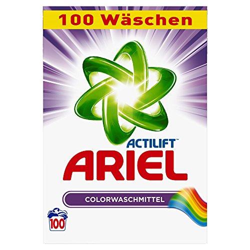 ariel-waschpulver-color-65-kg-1er-pack-1-x-100-waschladungen