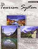 img - for The Tourism System book / textbook / text book