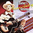 Cowboy's Christmas