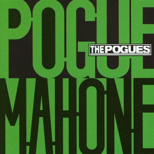 Love You 'Till The End. from the album Pogue Mahone released: 2004-03-01