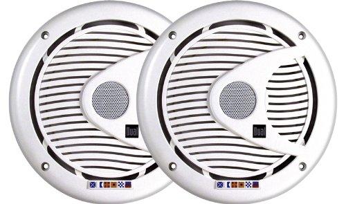 dual-dms652-6-1-2-inch-2-way-175-watt-poly-marinized-marine-speakers
