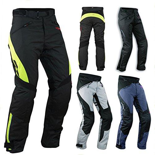 1 paia ginocchia Imbottitura indentazione imbottitura per lavoro Pantaloni