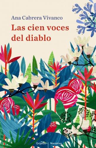 Las Cien Voces Del Diablo descarga pdf epub mobi fb2
