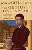 The Genius of Shakespeare (0195128230) by Bate, Jonathan