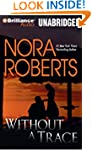 Without a Trace (The O'Hurleys Series)