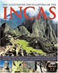 The Illustrated Encyclopedia of the I...